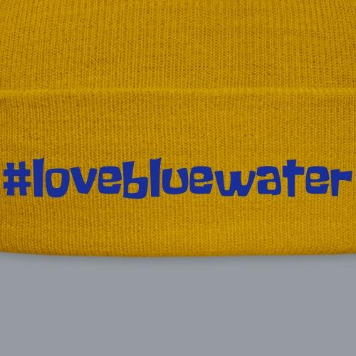 #lovebluewater