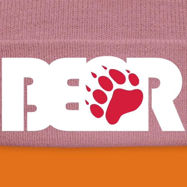 bear2011 b r