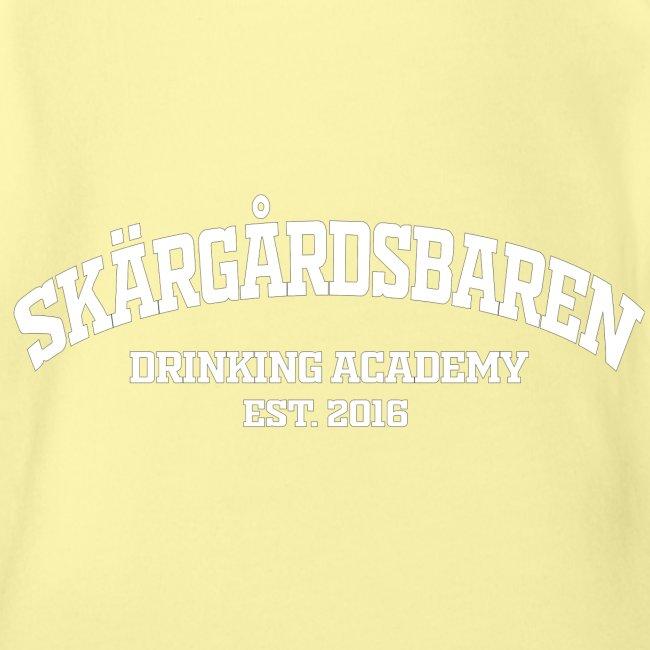 SB drinking academy White