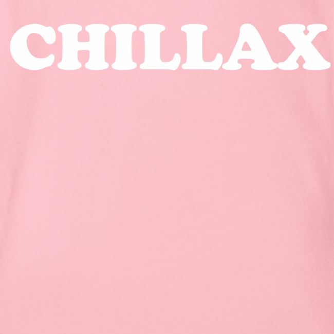 chill Collection
