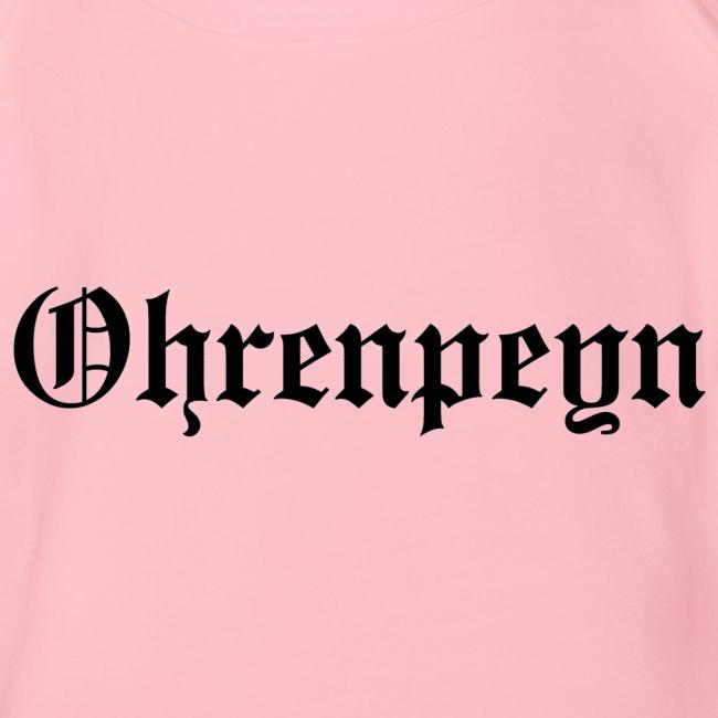 ohrenpeynschrift400dpi