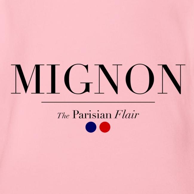 MIGNON 01 NOUNOURS png