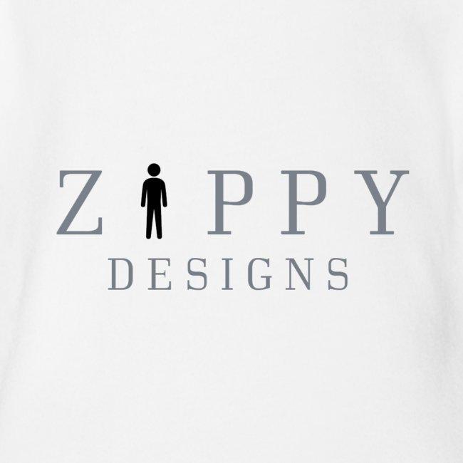 ZIPPY 2
