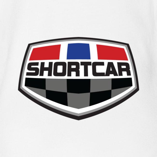 shortcarlogocolt