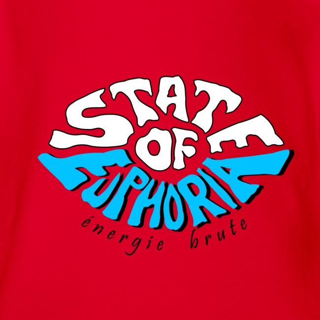 State of Euphoria