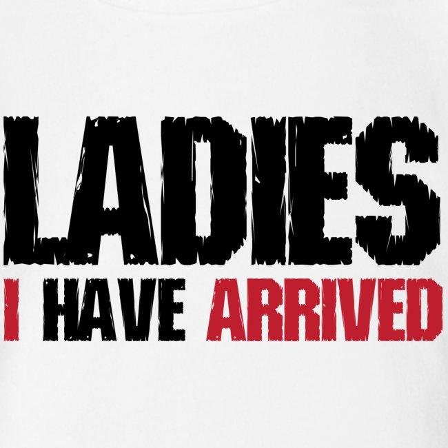 LADIES png