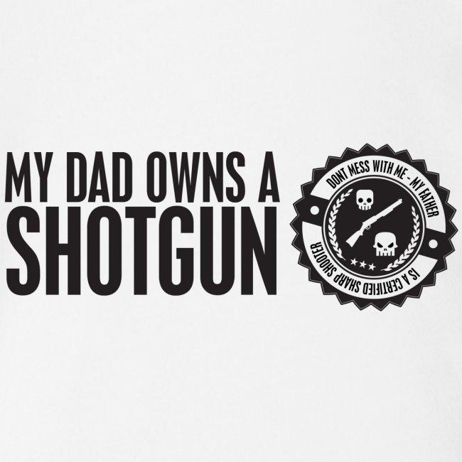 SHOTGUN png