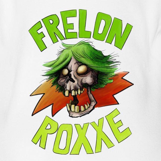 frelonroxxe