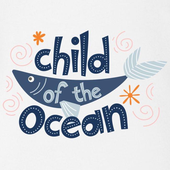 ChildOfTheOcean