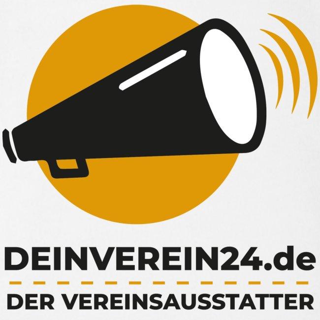 deinverein24