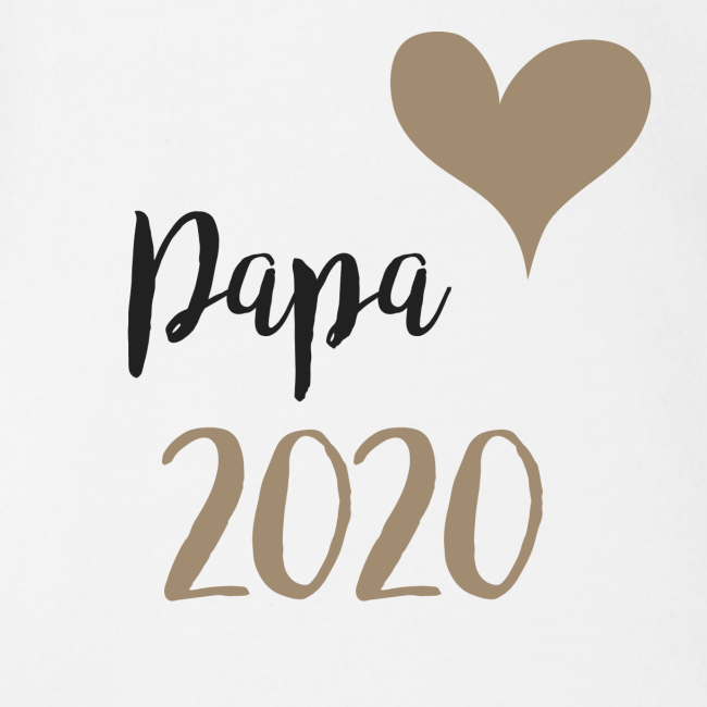 Papa 2020