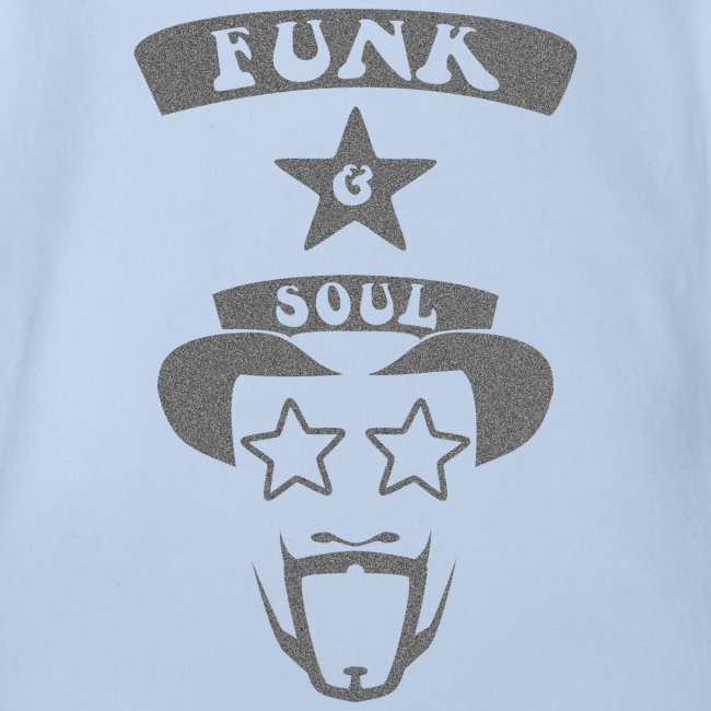 bootsy grey noise png
