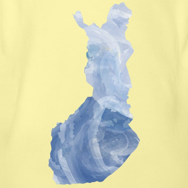 Suomi Finland