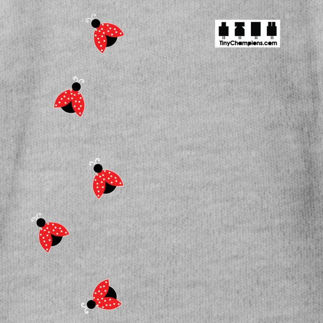 ladybird design tc