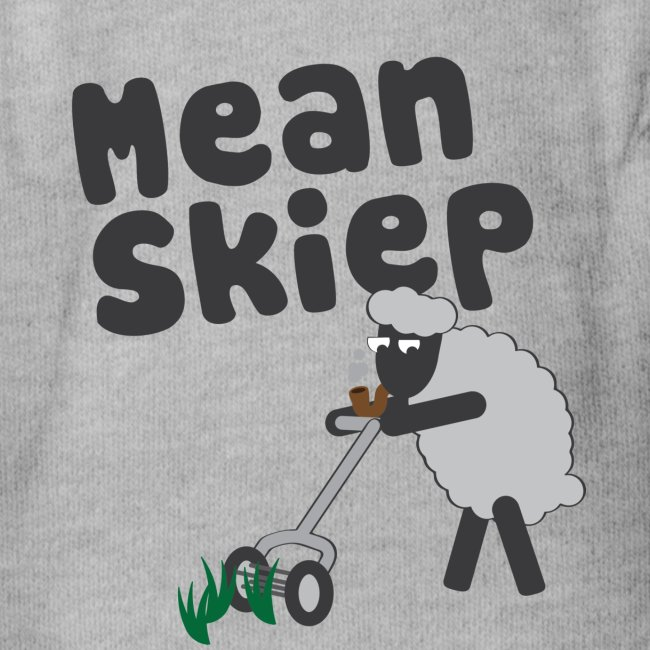 meanskiep design