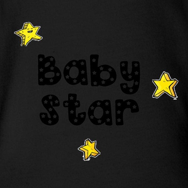 magicstars clip