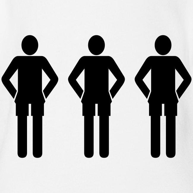 3schwarz
