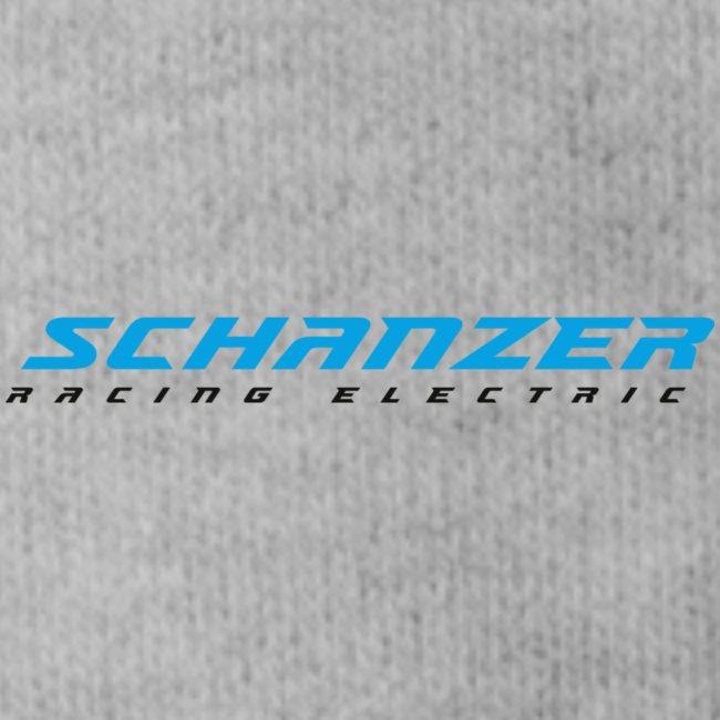 logoschanzerv3 1
