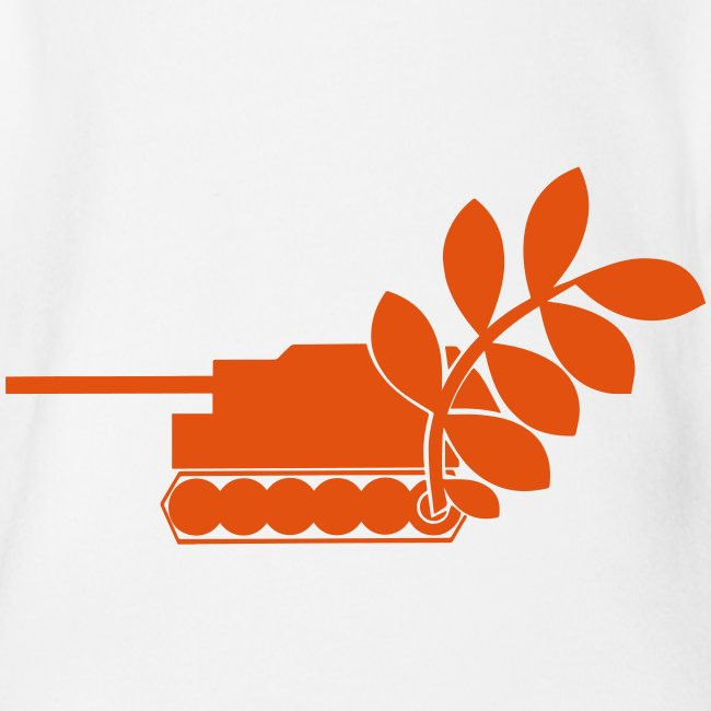 Global Campaign on Military Spending Logo v2