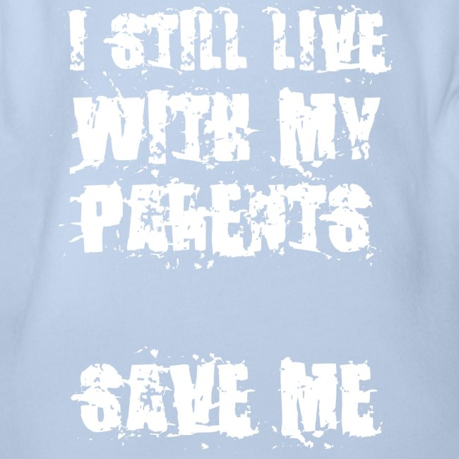 STILLLIVE WHITE png
