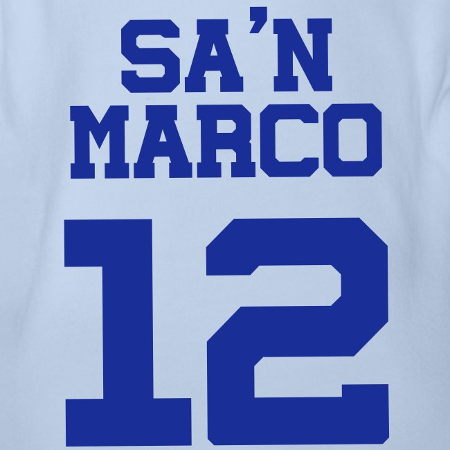 Sa'n Marco