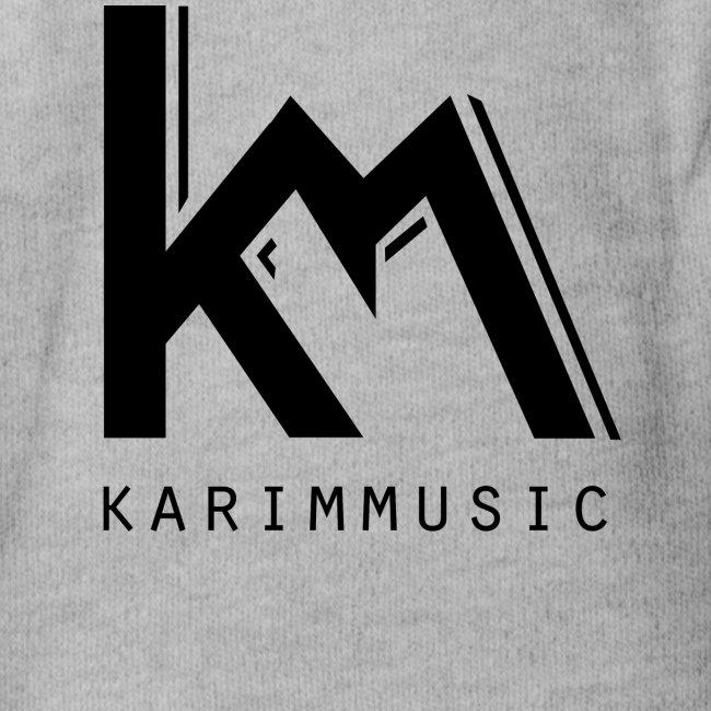 karimmusic
