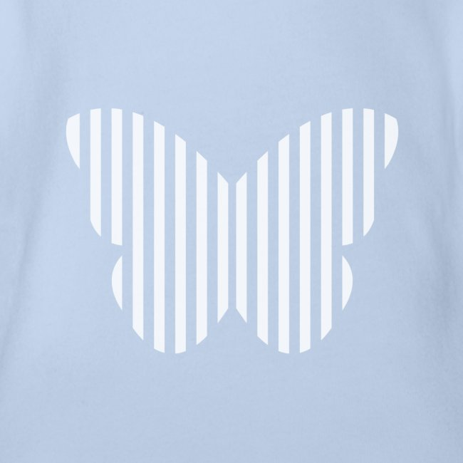 butterfly_opacity.png