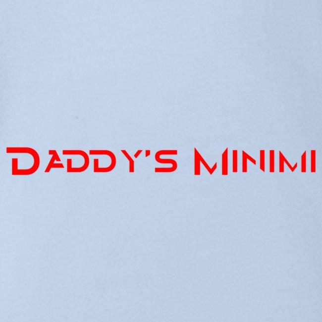 Daddys Minimi
