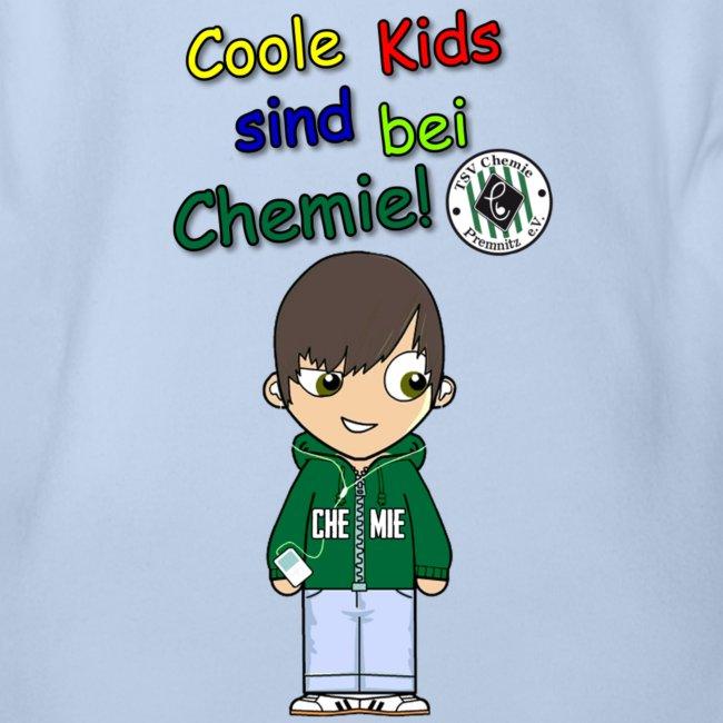 Cool boy png