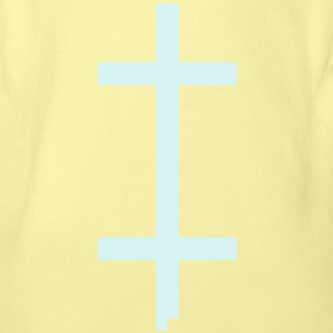 srk logo plain