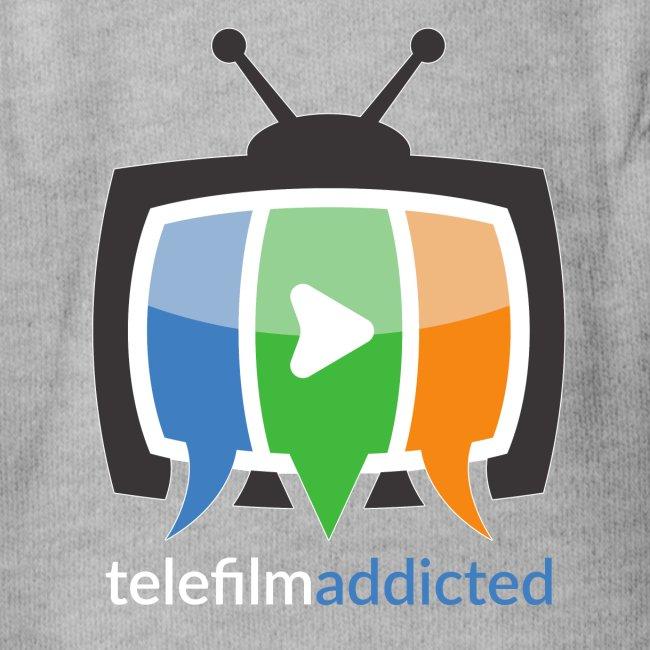 Logo Telefilm Addicted