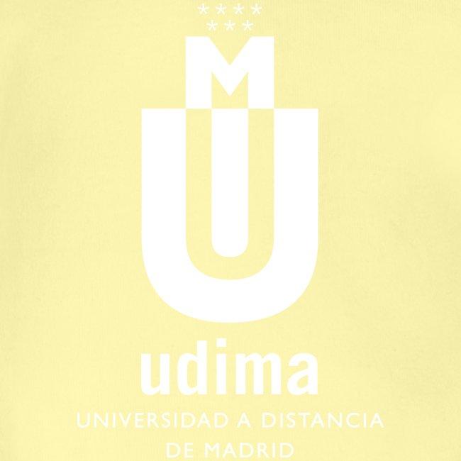 udi blanco vert png