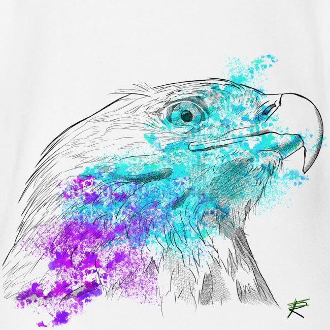 Aquila color