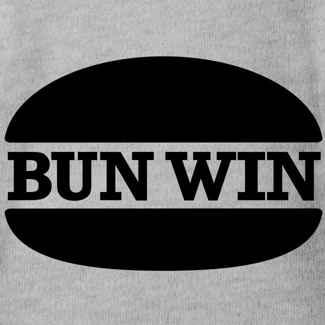 bunwinblack