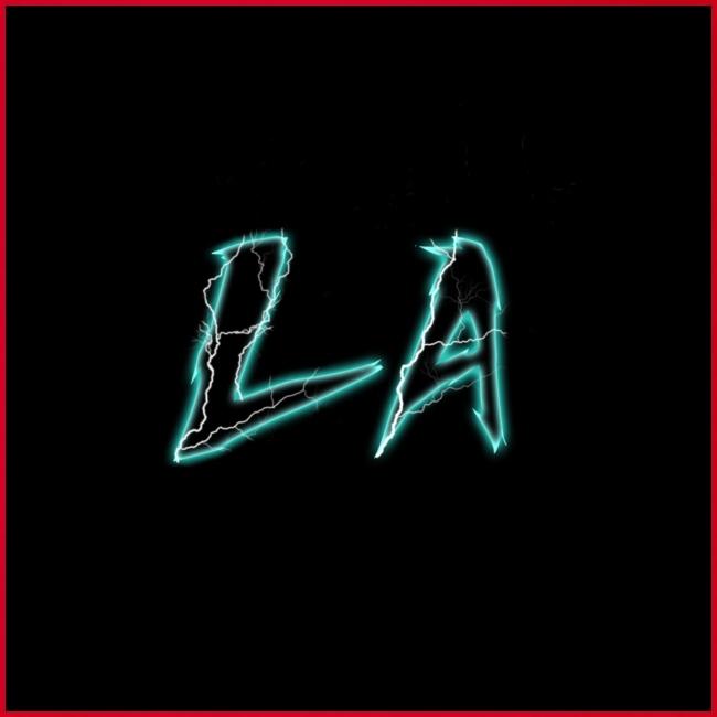 LA 2.P