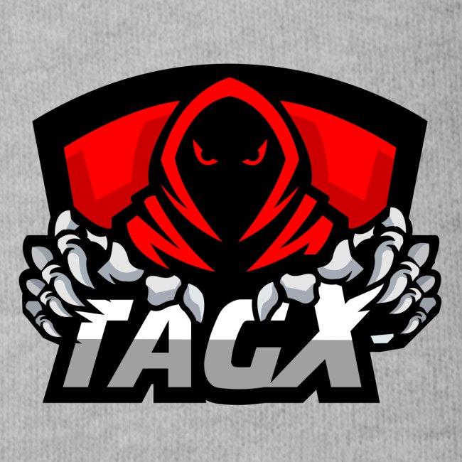 TagX Logo