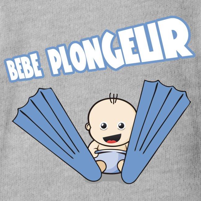 bbplongeur1