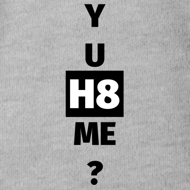 YU H8 ME dark