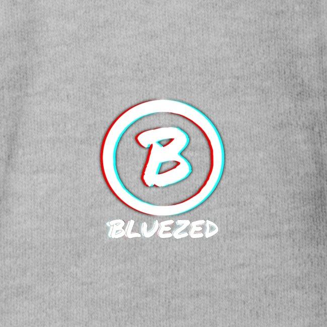 BLUEZED COLLECTIE