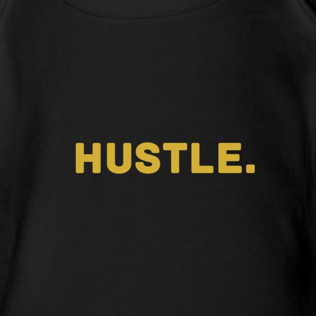 Millionaire.XHustle. GOLD EDITION