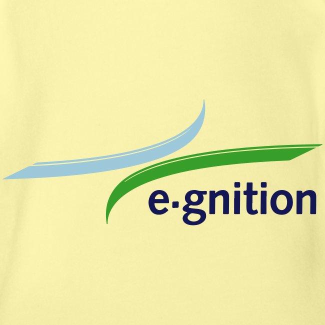 logo_egnition_freigestell