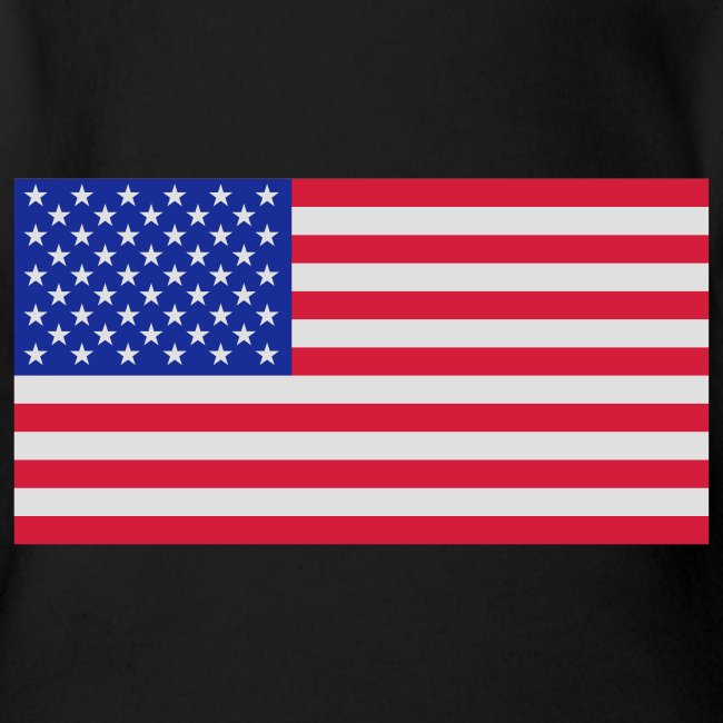 USA / United States