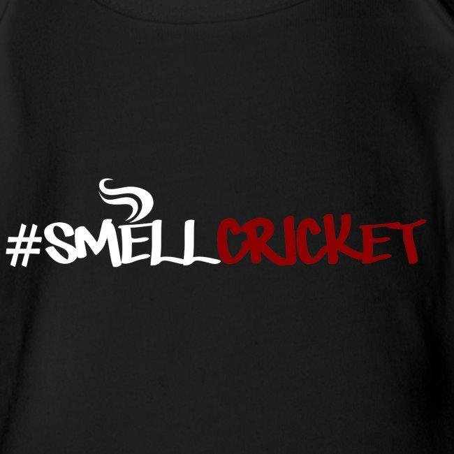 SmellCricket16