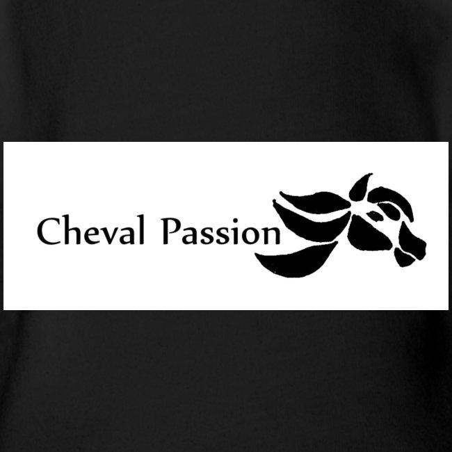 CHEVAL passion