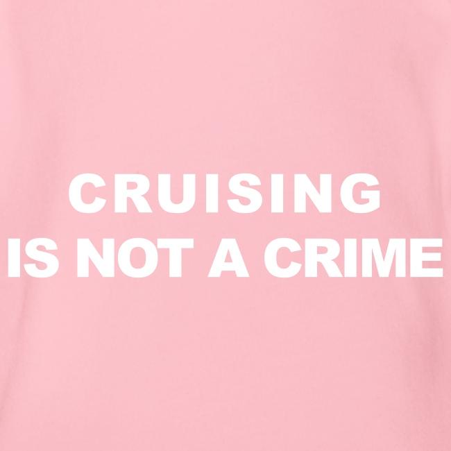 crimecb