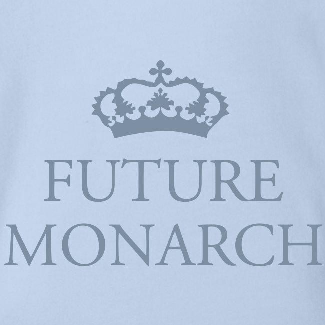 Future Monarch