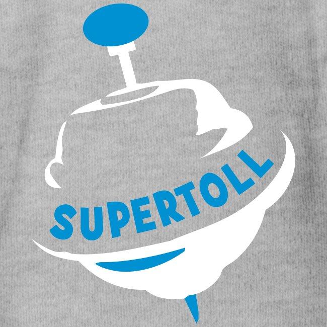 supertoll