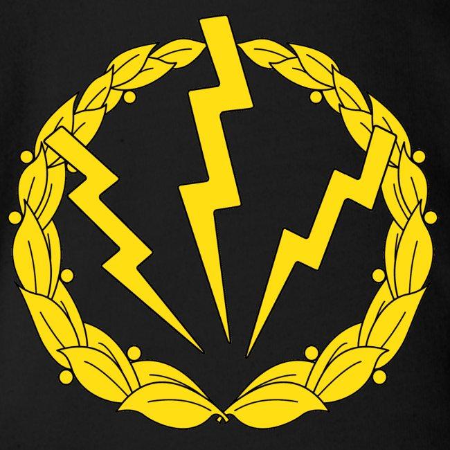 RLC Logo