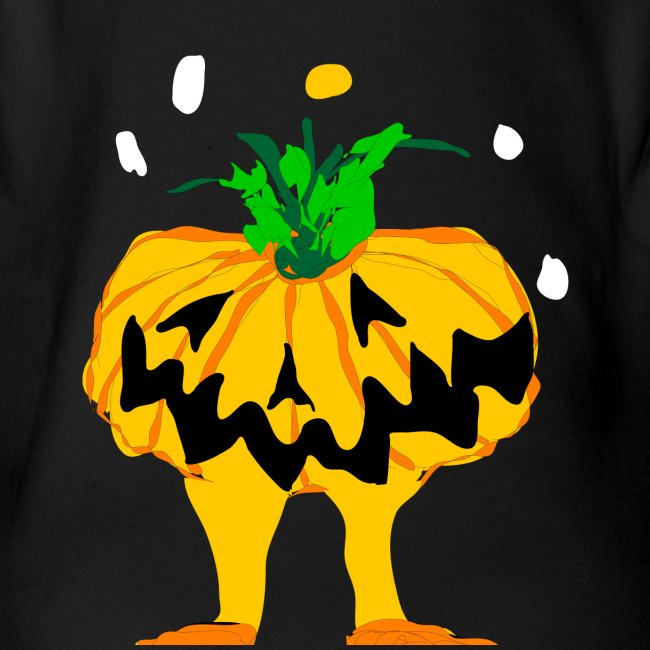 HALLOWEEN COLLECTION 2017