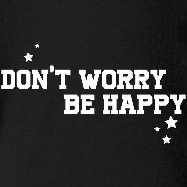 shirtsbydep dont worry
